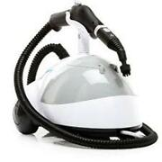 Used Steam Cleaner