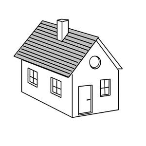 logement a louer