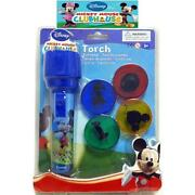 Childrens Torch
