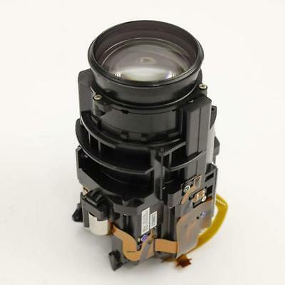 Sony HDR-FX7 HVR-V1U V1J Camcorder Lens Unit Assembly Replacement Repair Part