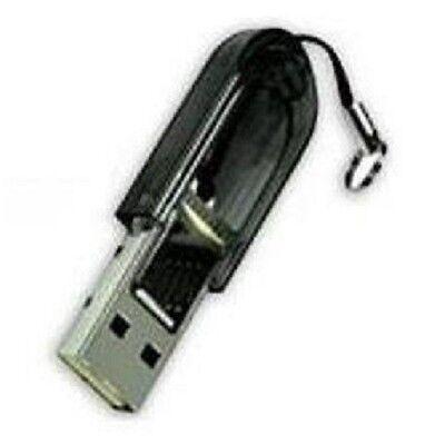 Kingston Usb Microsd Reader (R13 microSD card reader USB 2.0 fit Samsung Kingston 64GB 32GB 16GB 8GB 4GB 2GB)