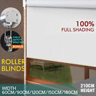 Unbranded Roller Shade Window Blinds