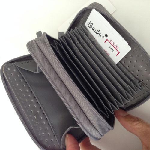 Rfid Wallet Ebay