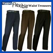 Trouser Expander