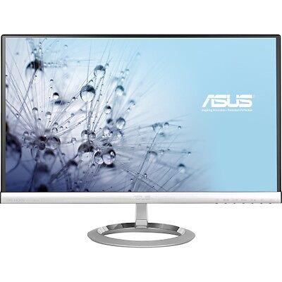 "شاشة ليد جديد Asus Mx Series Mx239 – Lcd Monitor – Tft Active Matrix – 23"""