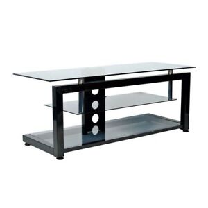 """Tv Stand 55"""""""