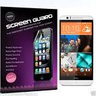 Screen Protectors for HTC Desire 510