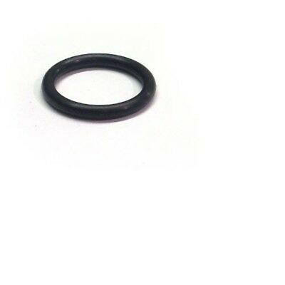100997 O-ring For Multiton S Foot Control Hydraulic Unit