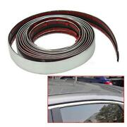Car Chrome Trim