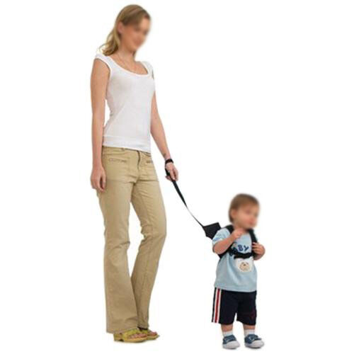 For Baby Safety Harness Child Learn To Walk 99cm KL