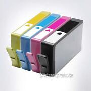 HP 5510 Ink Cartridge