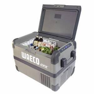 Waeco CFX-50 Fridge / Freezer Liverpool Liverpool Area Preview