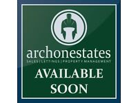 Luxurious 2 Bed Ground Floor Apartment in West Drayton (Plot 4) COMING SOON!