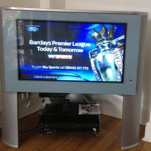 Panasonic Tv Tvs Amp Accessories Ebay