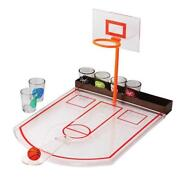 Table Top Basketball