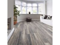 Belfast's Number 1 Shop for Laminate, Realwood, Engineered and Tile Effect Flooring.