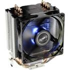 Intel Plastic CPU Fans & Heatsinks
