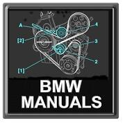 BMW E46 Workshop Manual