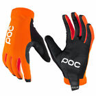 POC Men's Cycling Gloves