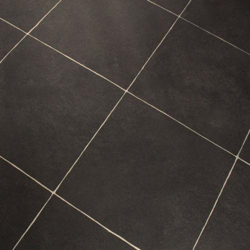 anti skid tiles for bathroom non slip bathroom flooring ebay 21908