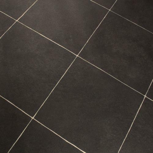 non slip bathroom floor tiles non slip bathroom flooring ebay 23856