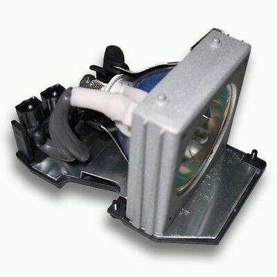 Alda PQ ORIGINALE Lampada proiettore/PROIETTORE PER Optoma H27 proiettore comprar usado  Enviando para Brazil