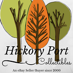 Hickory Port Collectibles