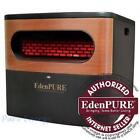 Eden Pure Heater