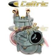 PW50 Carburetor