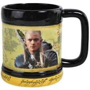 Lord of The Rings Cup