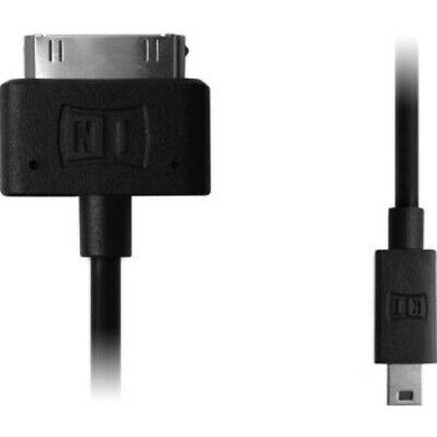 Native Instruments Traktor Cable mini USB to 30 Pin | Neu