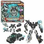 Transformers Level 3