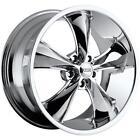 Pontiac Firebird Wheels