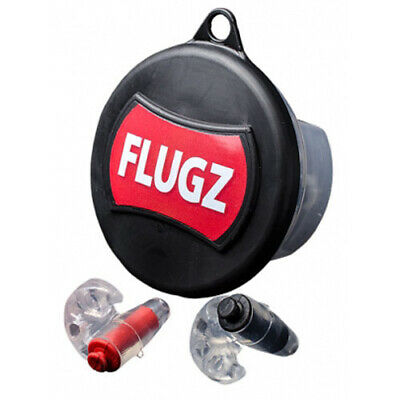✔️ Otis Technologies Flugz 21 dB Hearing Protection CD-FL-1C ? купить