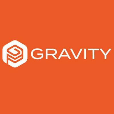 Gravity Forms Wordpress Forms Plugin Form Builder Addons Latest Version