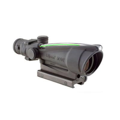 Trijicon ACOG 3.5x35 .308 Green Crosshair TA11J-308G