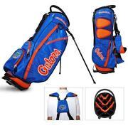 Florida Gators Golf Bag