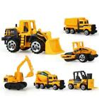 Ready-to-Go/RTR/RTF (All included) 1:18 Scale Hobby RC Car, Truck & Motorcycle Drift Cars