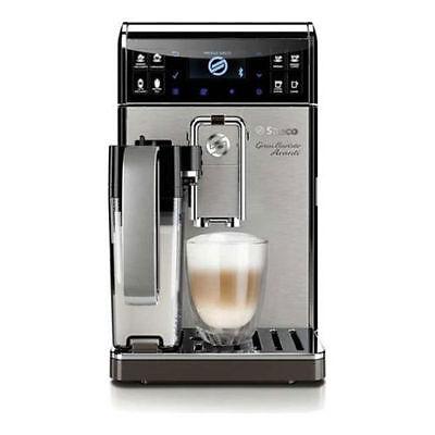 SAECO HD 8977/01 Avanti GranBaristo super automatic Espresso coffee