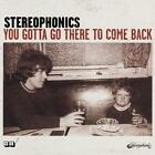 Stereophonics CD