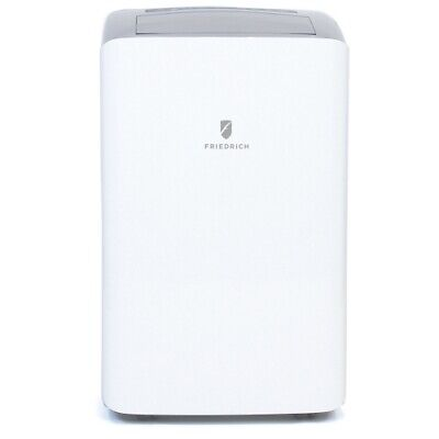 Friedrich ZoneAire 14000 BTU 9.9 EER Portable Air Conditione