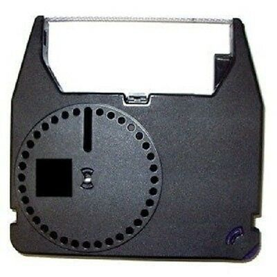 Six Ibm Wheelwriter Ll Iii 2 3 Compatible Correctable Rib...