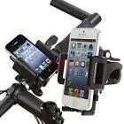 Bike iPod Holder