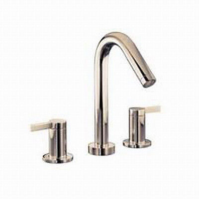 Kohler Stillness deck-mount bath Tub faucet trim K-T954-4-SN 4 Deck Mount Bath Faucet