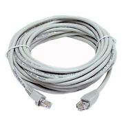 25M Ethernet Cable
