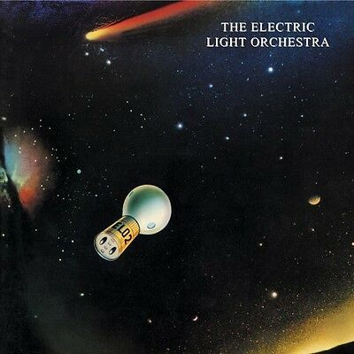 Electric Light Orchestra   Elo 2  New Cd