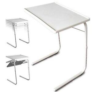 Folding Dinner Table | eBay