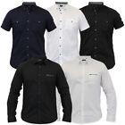 Smith Regular Shirts for Men