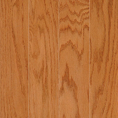 Red Oak Amber Engineered Hardwood Flooring $1.99/SQFT