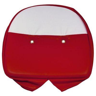 Seat Cushion For Ford Tractor 8n 9n 2n - T295rw19